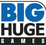 Big Huge Games
